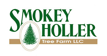 Smokey Holler Logo